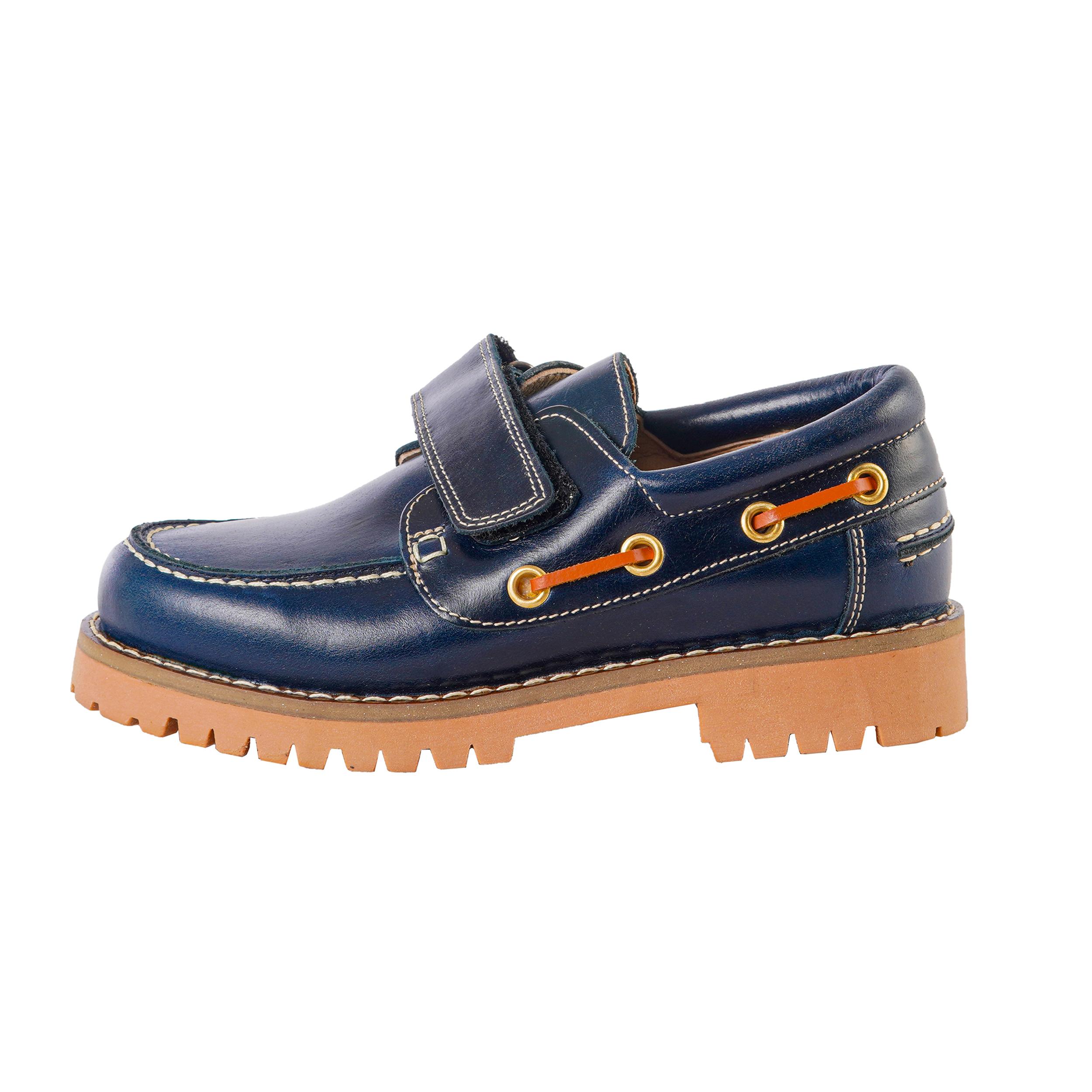 کفش پسرانه صاد کد MH0301