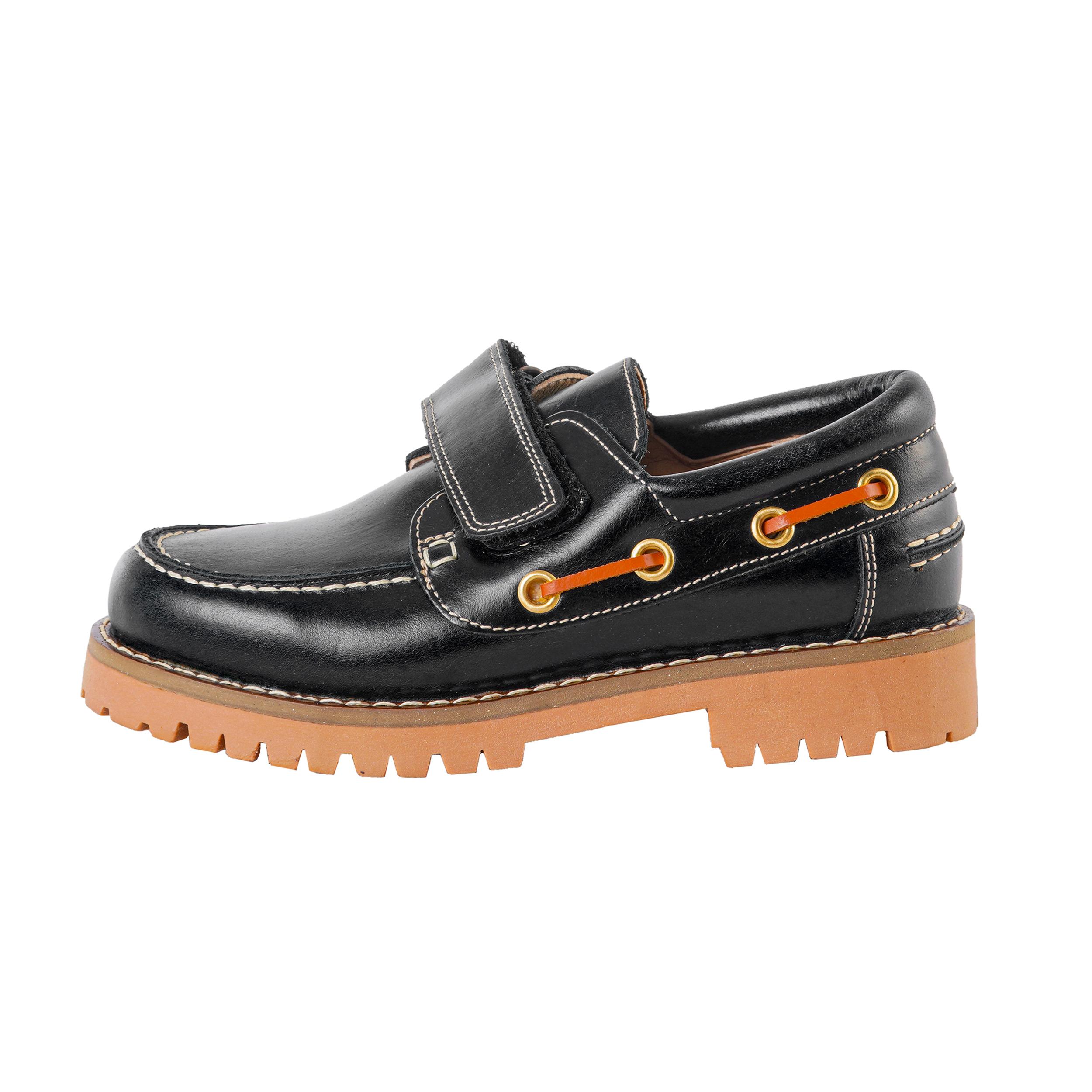 کفش پسرانه صاد کد MH0302