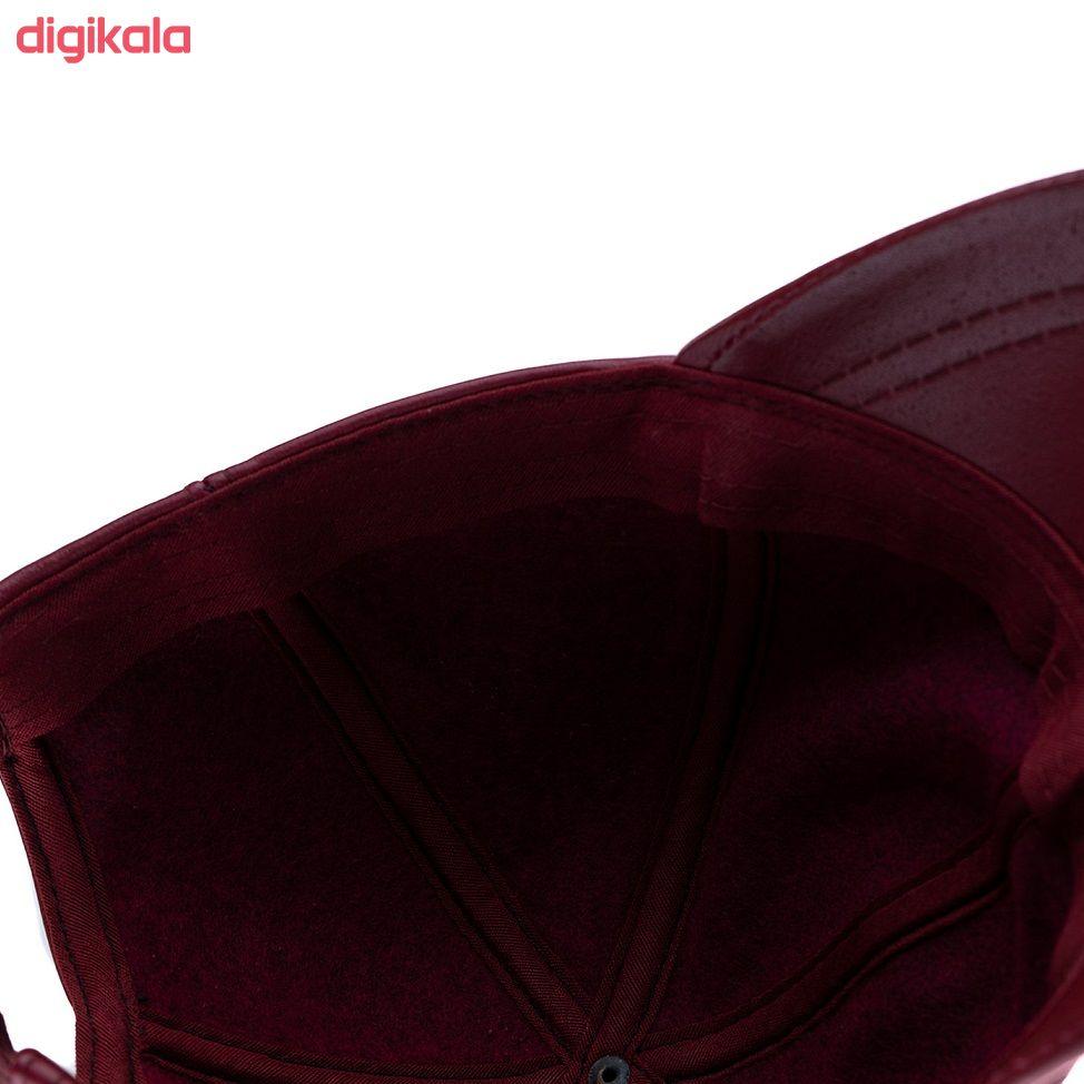 کلاه کپ مدل 8701A07 main 1 5