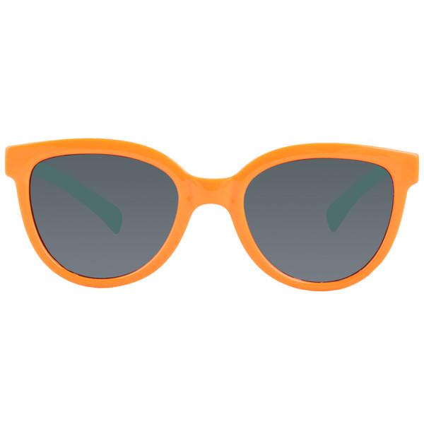 عینک آفتابی بچگانه مدل A-273