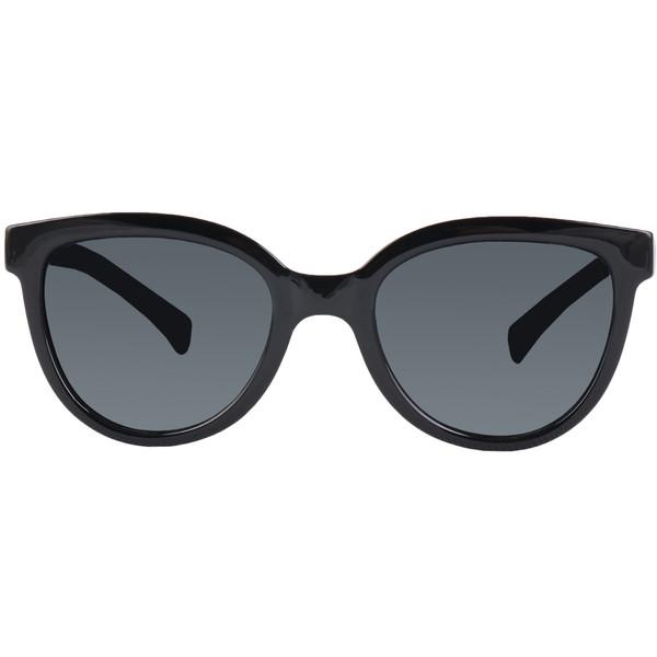 عینک آفتابی بچگانه مدل A-266