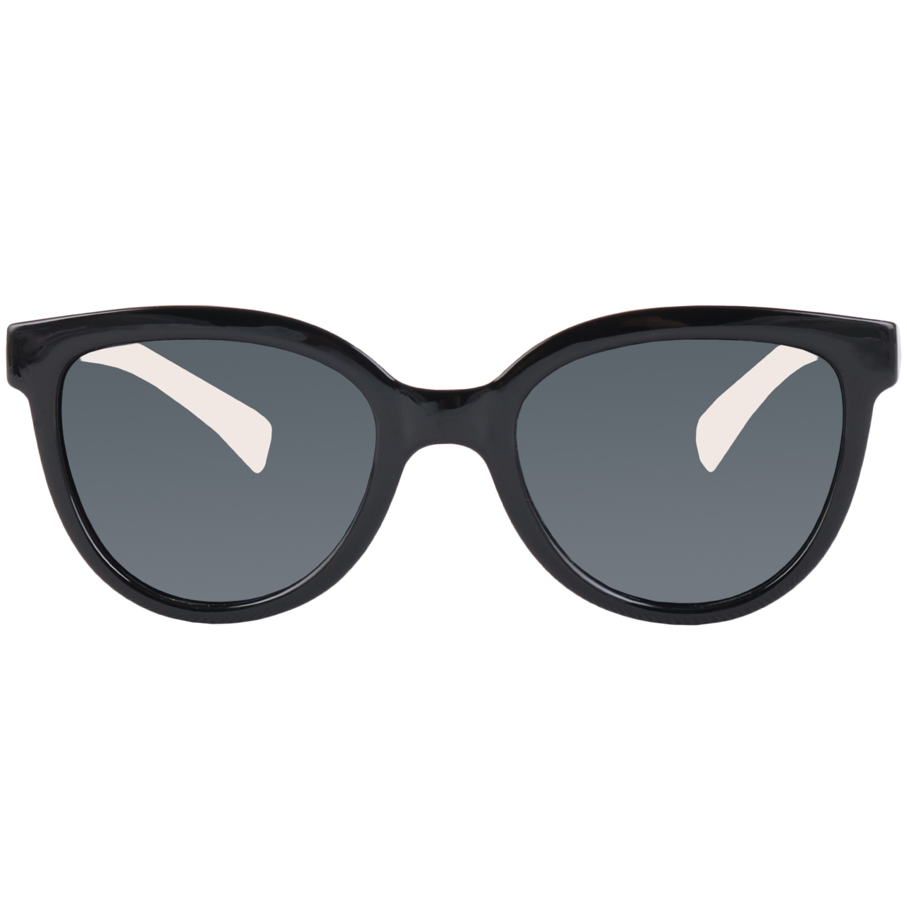 عینک آفتابی بچگانه مدل A-275