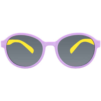 عینک آفتابی بچگانه مدل A-268