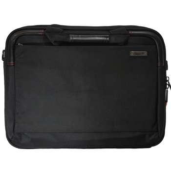 کیف لپ تاپ هندری مدل 24 مناسب برای لپ تاپ 15.6 اینچی