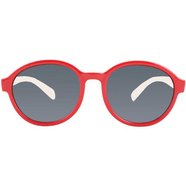 عینک آفتابی بچگانه مدل A-265