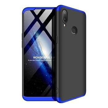 کاور 360 درجه مدل G-a100ss-a1 مناسب برای گوشی موبایل سامسونگ GALAXY A10S
