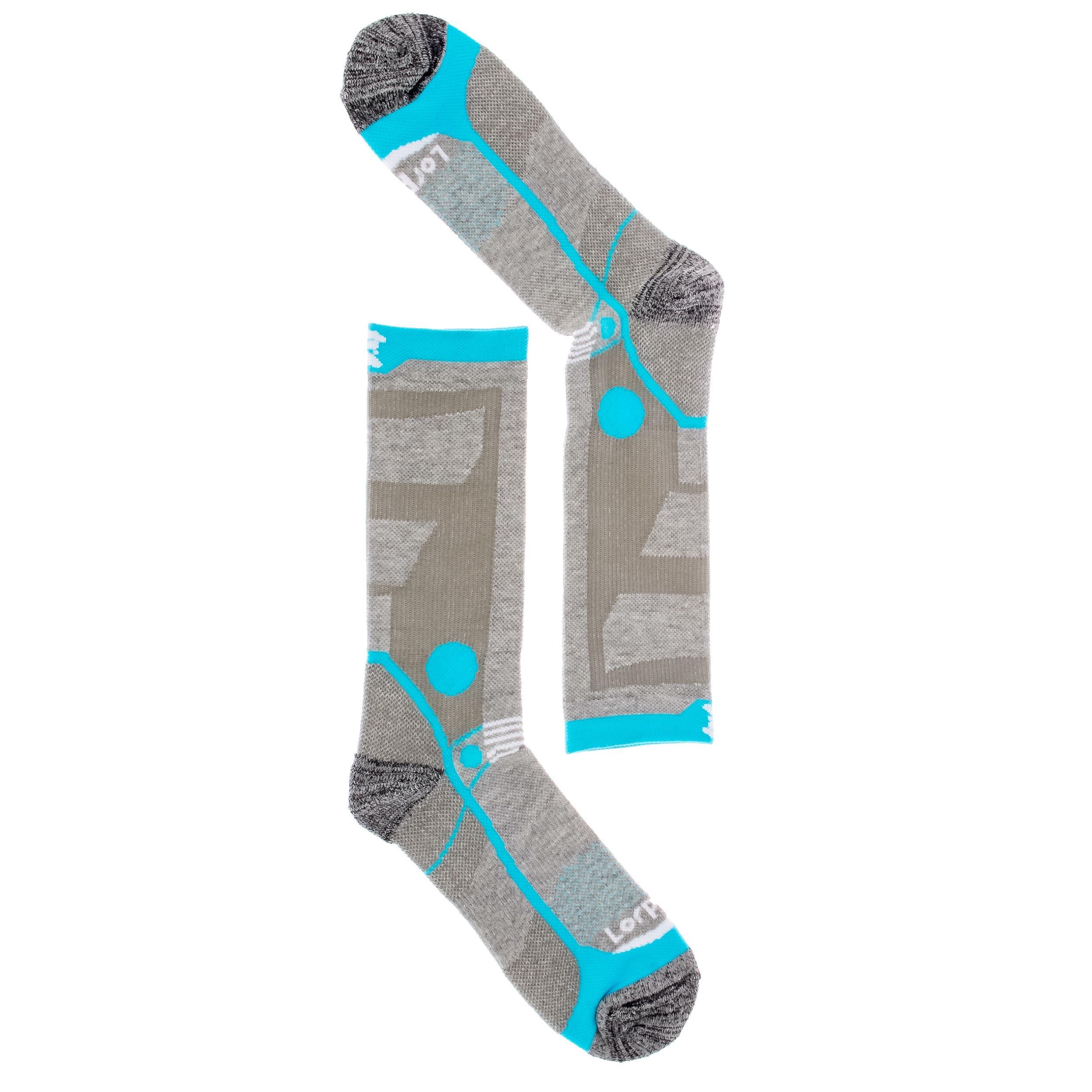 جوراب ورزشی مردانه
