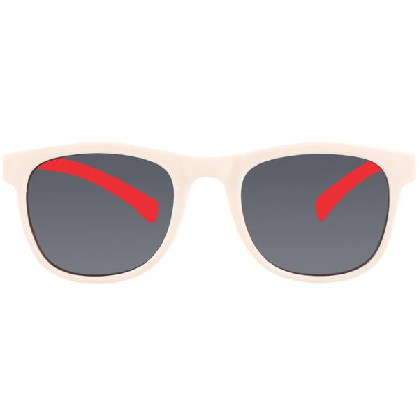 عینک آفتابی بچگانه مدل A-278