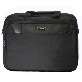 کیف لپ تاپ هندری مدل 13 مناسب برای لپ تاپ 14 اینچی
