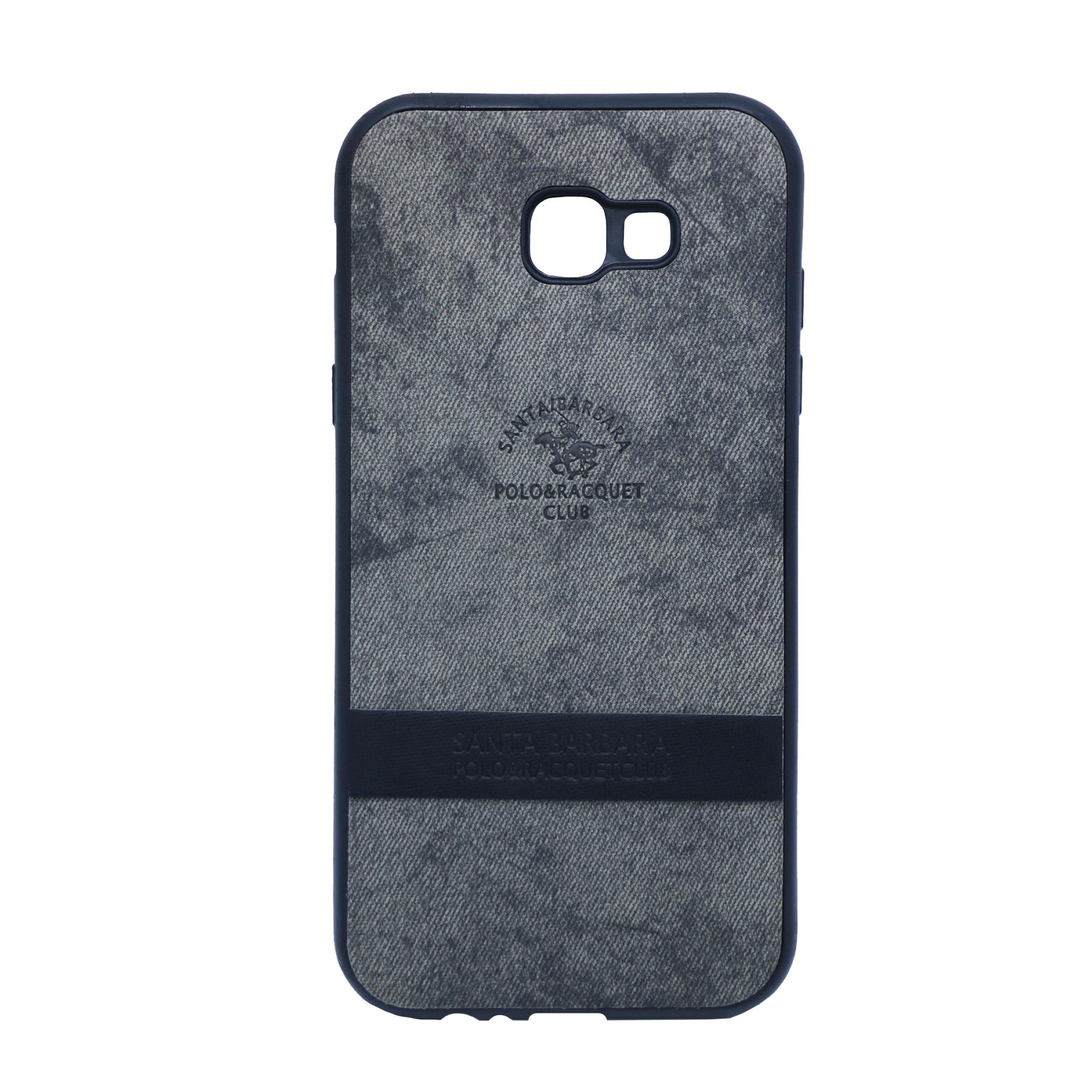 کاور مدل SANT-01 مناسب برای گوشی موبایل سامسونگ Galaxy A7 2017              ( قیمت و خرید)