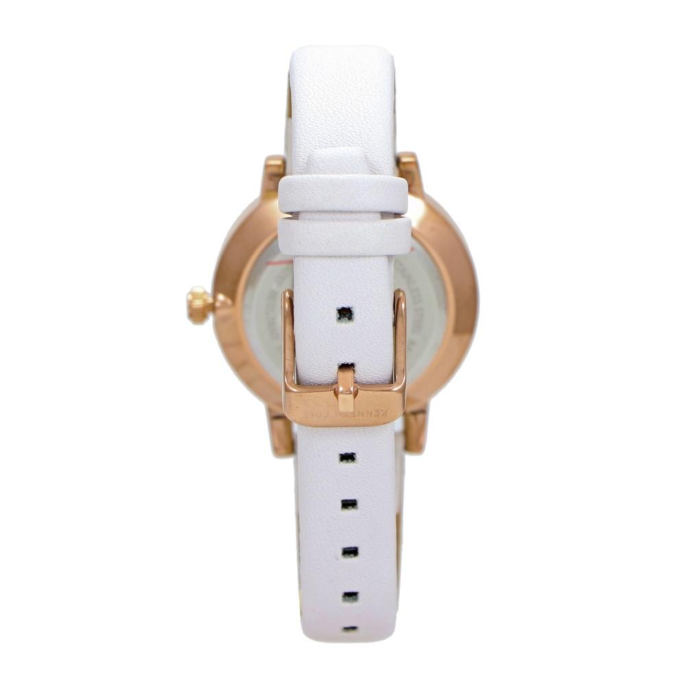 ساعت مچی عقربه ای زنانه کنت کول مدل KC50046001              ارزان