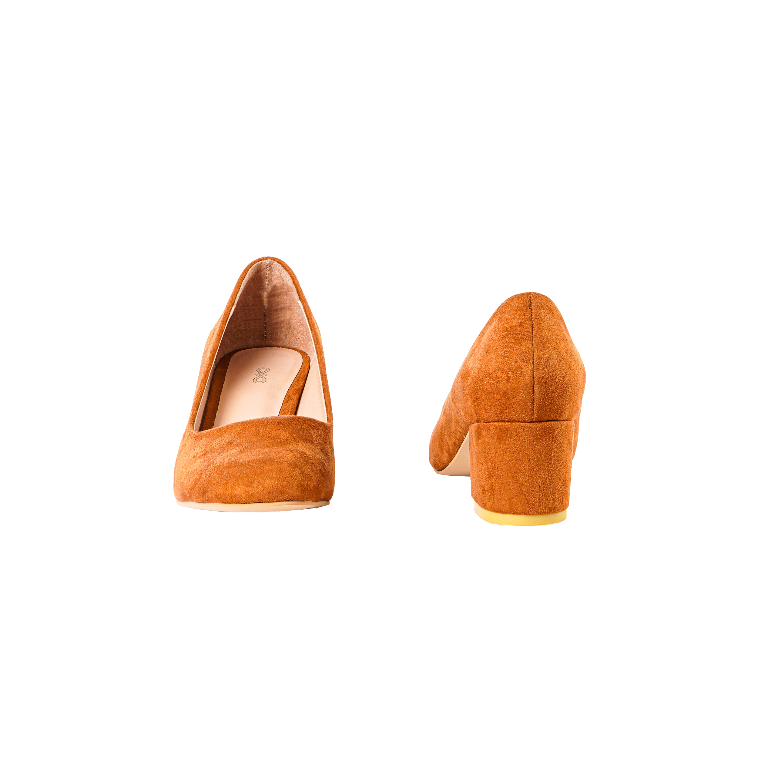 کفش زنانه صاد کد AY3003