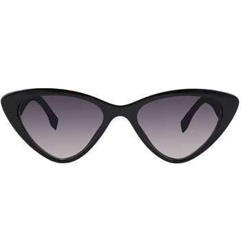 عینک آفتابی زنانه مدل A-437
