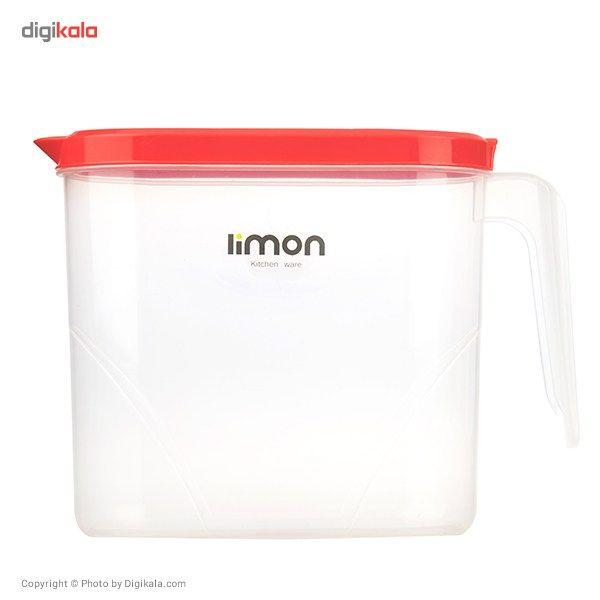 ظرف پودر رختشویی لیمون کد 680 main 1 1