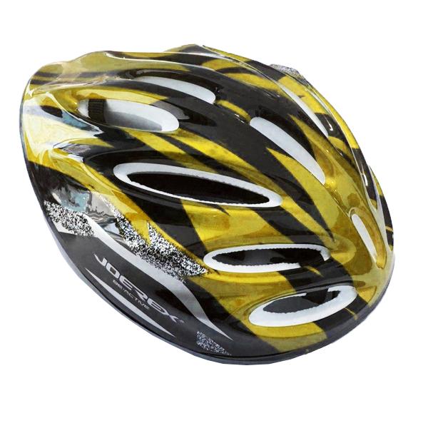 کلاه ایمنی دوچرخه مدل 36 main 1 2