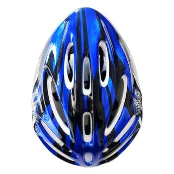 کلاه ایمنی دوچرخه مدل 36