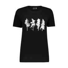 تی شرت زنانه مون مدل 163116899