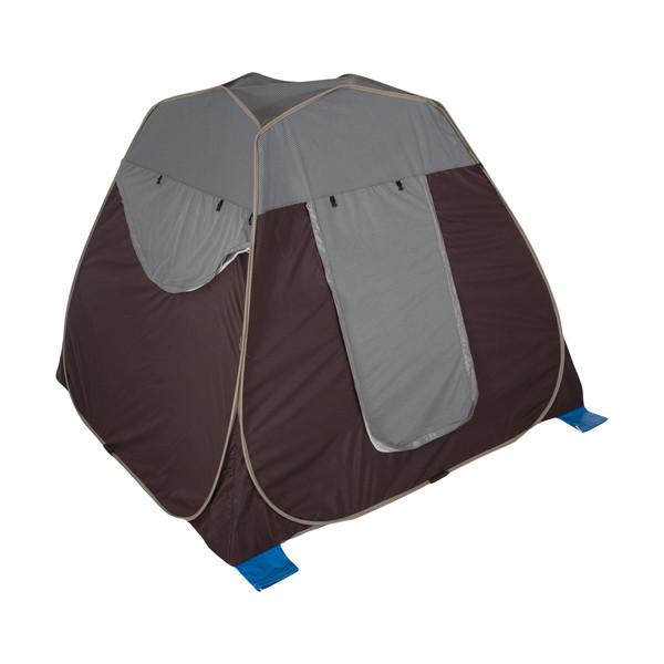 چادر مسافرتی 8 نفره ای اپکس مدل M100