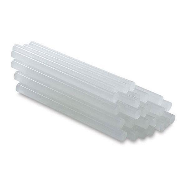 چسب حرارتی کد TT01 قطر 7 میلی متر بسته 10 عددی