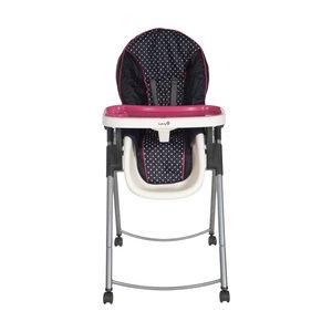صندلی غذاخوری کودک کارترز مدل HC206