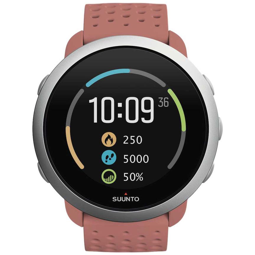 ساعت هوشمند سونتو کد SS050475000