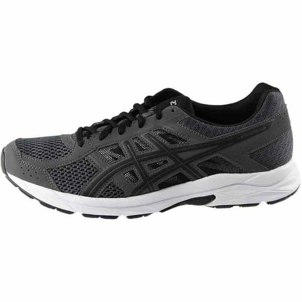 کفش مخصوص پیاده روی اسیکس مدل T715N