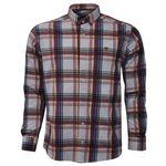 پیراهن مردانه مدل chb9951 thumb