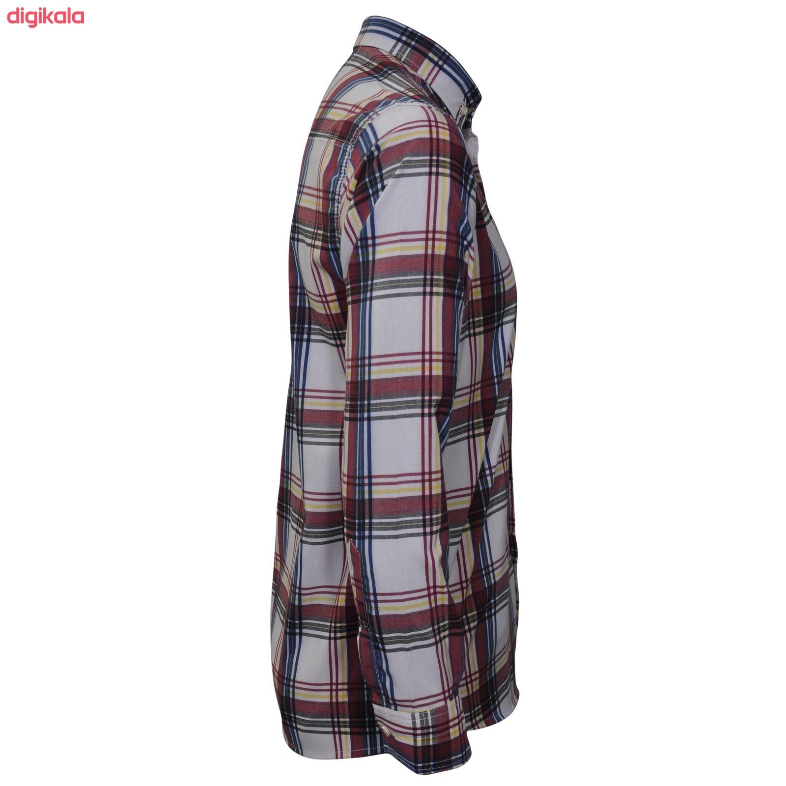 پیراهن مردانه مدل chb9951 main 1 1