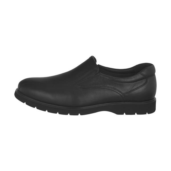 کفش روزمره مردانه کلارک کد 1501_2A