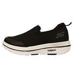 کفش راحتی مدل gowalk19 thumb