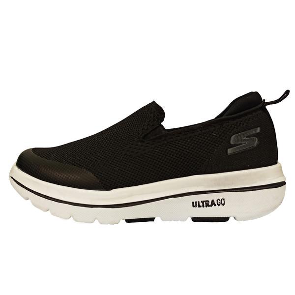 کفش راحتی مدل gowalk19