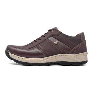 کفش روزمره مردانه مدل الیور کد 7328