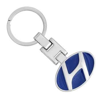 جاسوئیچی خودرو طرح Hyundai مدل D018