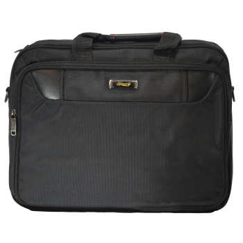 کیف لپ تاپ هندری مدل 11 مناسب برای لپ تاپ 15.6 اینچی