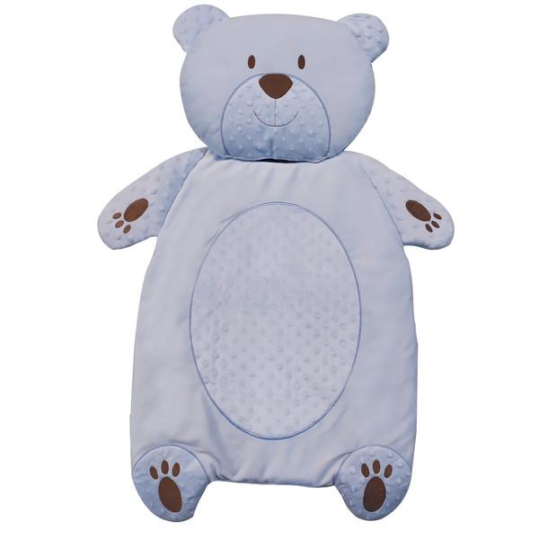 سرویس خواب 2 تکه کودک مدل تدی