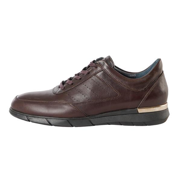 کفش روزمره مردانه صاد کد AL1008