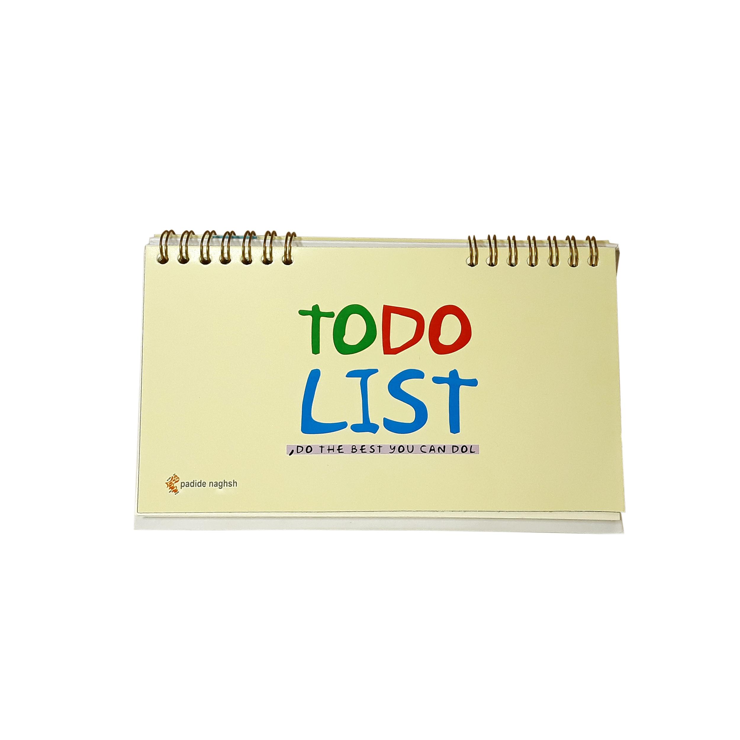 خرید                     دفتر برنامه ریزی پدیده نقش کد 03