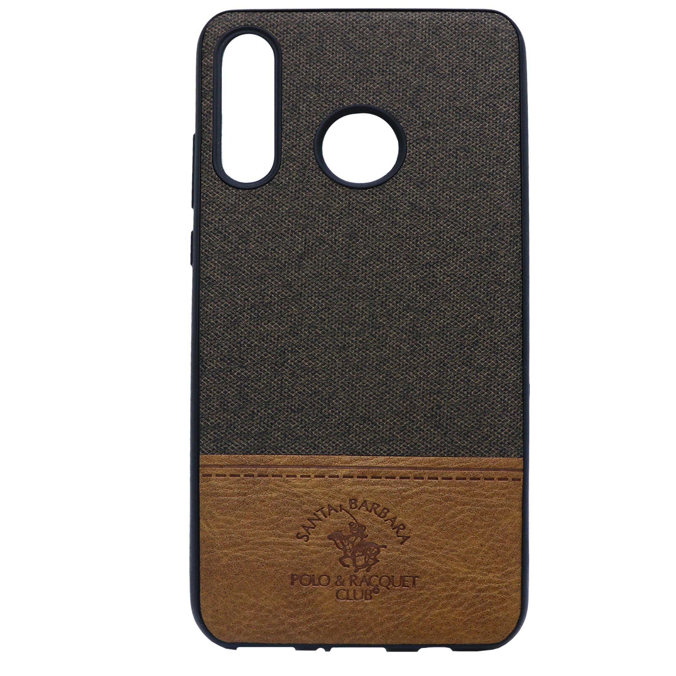 کاور مدل SANG-01  مناسب برای گوشی موبایل هوآوی P30 Lite              ( قیمت و خرید)