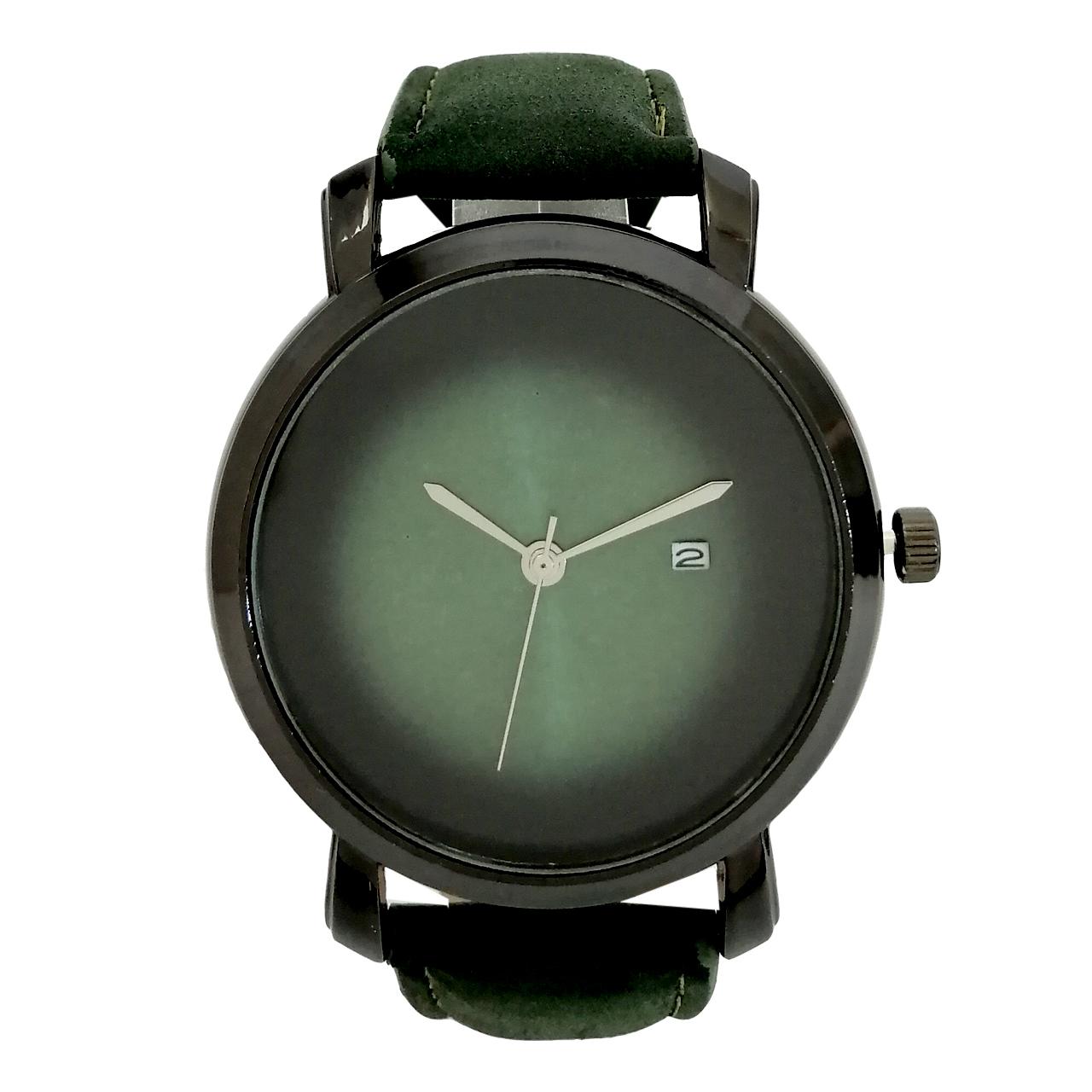قیمت                      ساعت مچی عقربه ای مردانه والار کد 7898