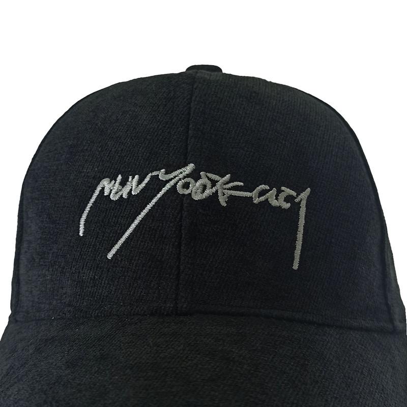 کلاه کپ کد MN320