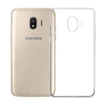 کاور مدل DA95 مناسب برای گوشی موبایل سامسونگ Galaxy J4 2018