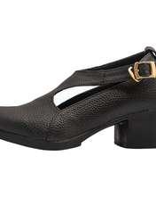 کفش زنانه مدل AZ-2 -  - 1