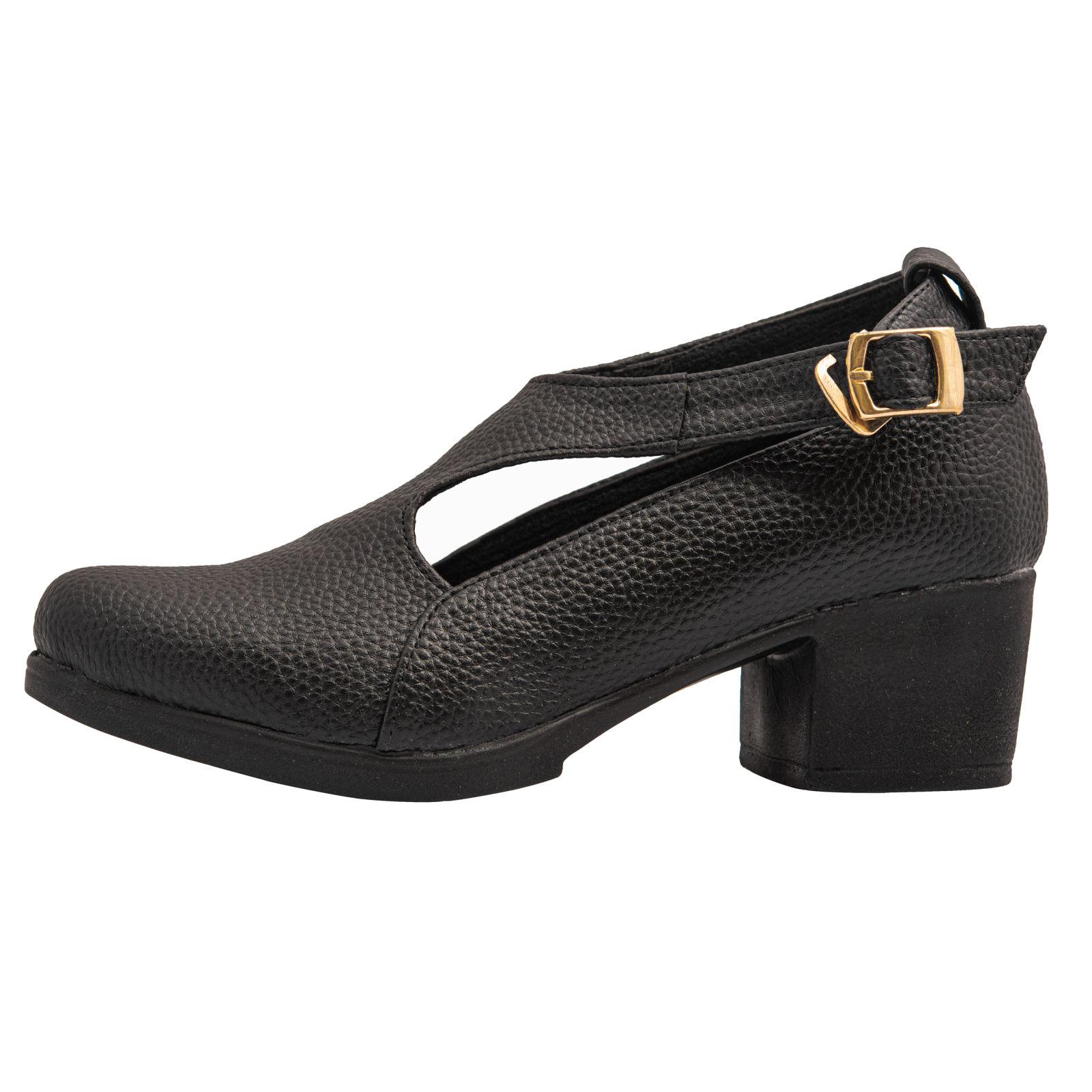 کفش زنانه مدل AZ-2 -  - 2