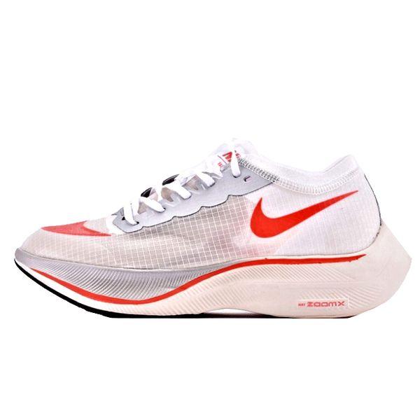 کفش مخصوص دویدن مردانه نایکی مدل zoomx vaporfly next