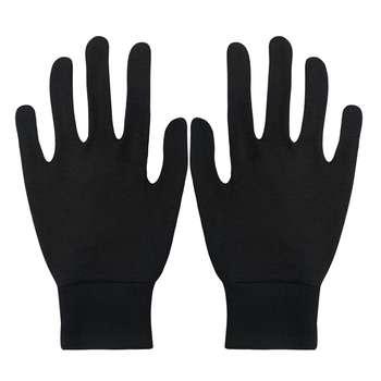 دستکش زنانه کد 9165