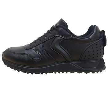کفش  راحتی مدل EC19
