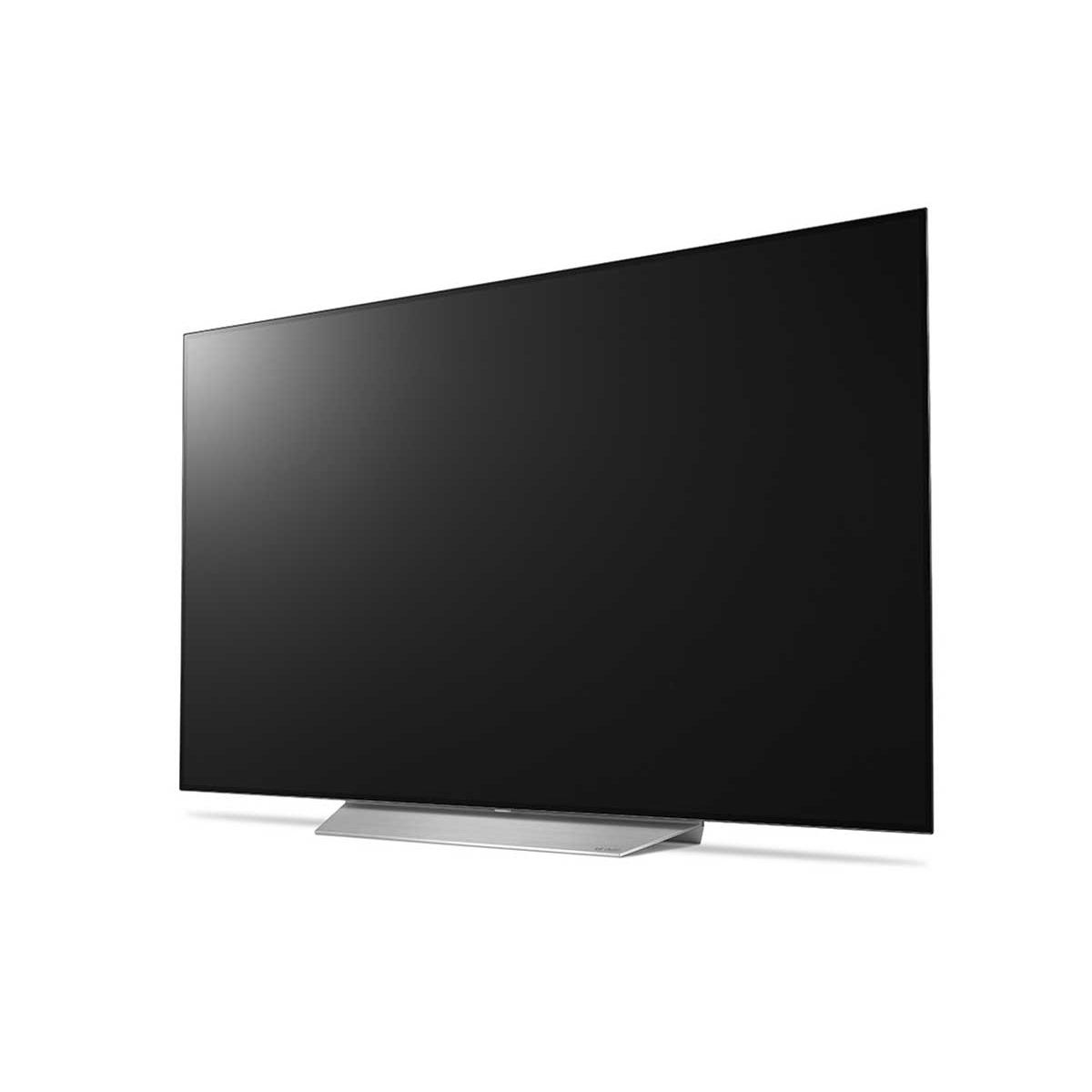 تلویزیون هوشمند ال جی مدل OLED55C7GI سایز 55 اینچ