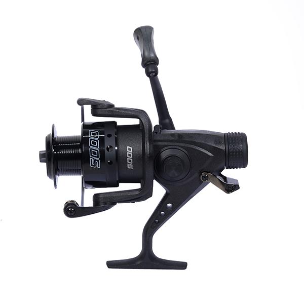 چرخ ماهیگیری اسپرو مدل Radial 5000