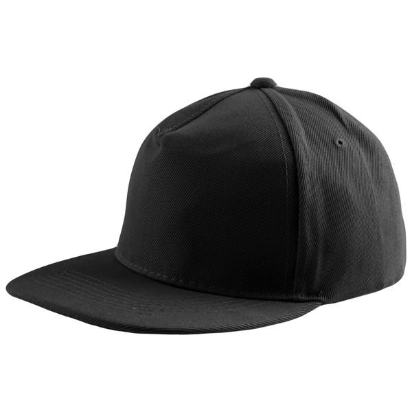 کلاه کپ مدل K-253