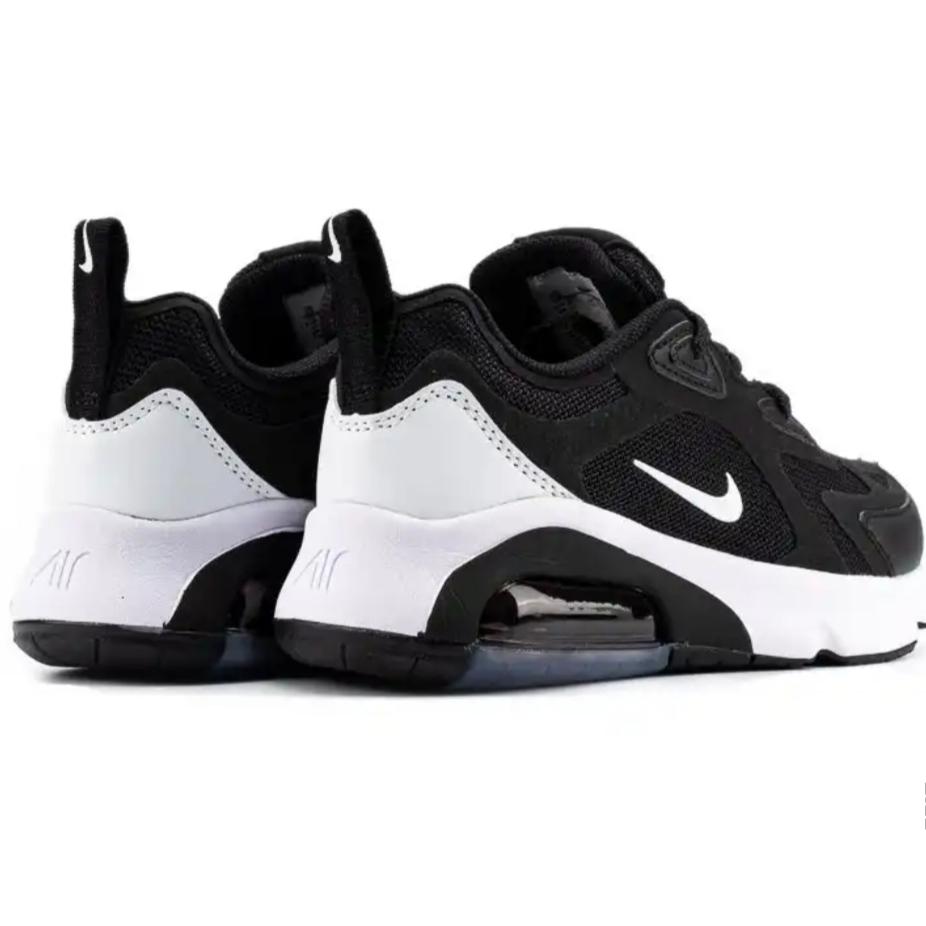خرید                      کفش  پیاده روی مردانه مدل AIR MAX 200